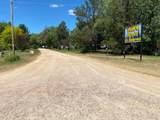 N7989 State Road 80 - Photo 17
