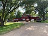 N7989 State Road 80 - Photo 18