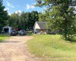 N7989 State Road 80 - Photo 20