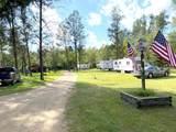 N7989 State Road 80 - Photo 3