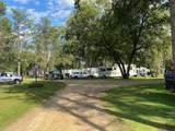 N7989 State Road 80 - Photo 4