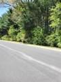137 Pine Circle Dr - Photo 3