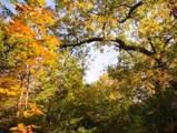 L51 Arbor Ridge Way - Photo 19