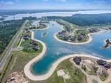 W5685 Island Ct - Photo 3
