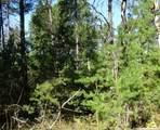 L94 Timber Tr - Photo 9