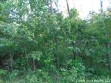Lot 4 17th Ave - Photo 10