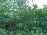 Lot 4 17th Ave - Photo 11