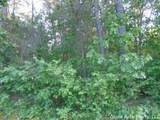 Lot 4 17th Ave - Photo 6
