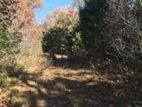 3527 County Road S - Photo 6