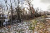 L1 Wildwood Way - Photo 4