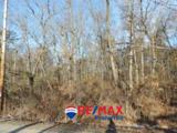 N4699 St Lawrence Bluff Rd - Photo 1