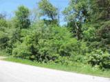 N4699 St Lawrence Bluff Rd - Photo 11