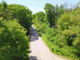N4699 St Lawrence Bluff Rd - Photo 12