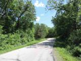 N4699 St Lawrence Bluff Rd - Photo 13