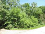 N4699 St Lawrence Bluff Rd - Photo 14
