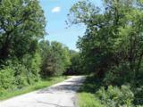 N4699 St Lawrence Bluff Rd - Photo 16