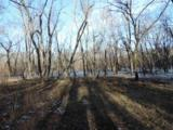 N4699 St Lawrence Bluff Rd - Photo 18