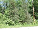 N4699 St Lawrence Bluff Rd - Photo 2