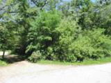 N4699 St Lawrence Bluff Rd - Photo 3