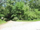 N4699 St Lawrence Bluff Rd - Photo 4