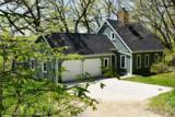 15423 Richwood Estates Ln - Photo 2