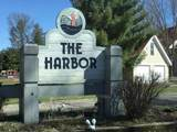 N7489 Harbor Dr - Photo 31