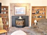 2145 French St - Photo 5
