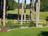 1370 Sawgrass Dr - Photo 29