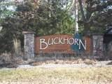 L41 Buckhorn Rd - Photo 1