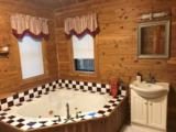 26401 Section Hollow Ln - Photo 9