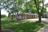 3289 Lehner Rd - Photo 20