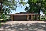 3289 Lehner Rd - Photo 4
