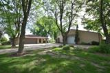 3289 Lehner Rd - Photo 5