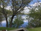 106 Lake St - Photo 33