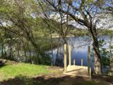 106 Lake St - Photo 5
