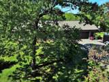 5338 County Road Hh - Photo 25
