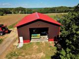 5338 County Road Hh - Photo 29