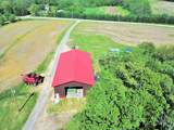 5338 County Road Hh - Photo 31