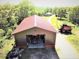 5338 County Road Hh - Photo 33