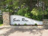 310 Saddle Ridge - Photo 35