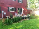 1194 County Road A - Photo 3