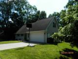 1243 Ithaca Rd - Photo 32