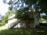 1243 Ithaca Rd - Photo 34