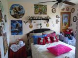 N5585 Hwy 12/16 - Photo 11