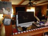 N5585 Hwy 12/16 - Photo 14