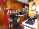 N5585 Hwy 12/16 - Photo 2