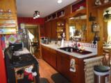 N5585 Hwy 12/16 - Photo 3
