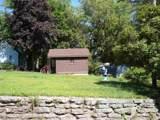 11140 Ridge Rd - Photo 16
