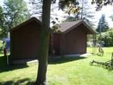 11140 Ridge Rd - Photo 18