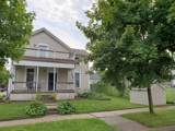 1400 16th Ave - Photo 4